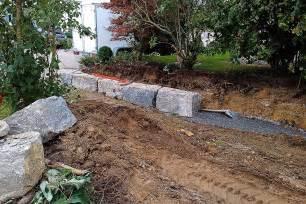 Gartengestaltungsideen Mit Kies Www Gartengestaltung Mit Steinen Loveer Garten