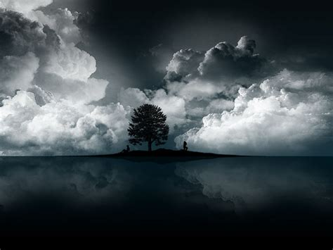 best couple wallpaper ever desert island lonely couple wallpaper for android