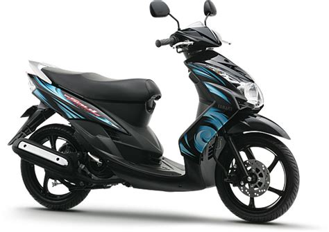 Striping Mio Soul 2008 by Yamaha Mio Soul Jual Striping Custome Motor Kunjungi