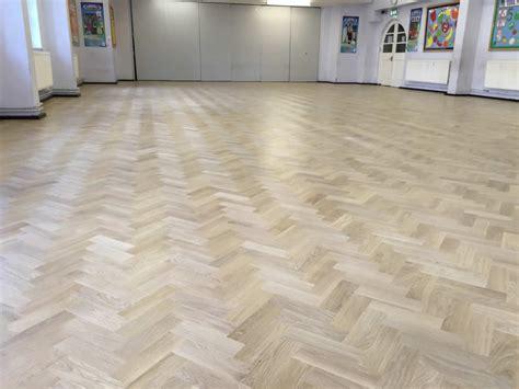 the origins of parquet flooring jg flooring