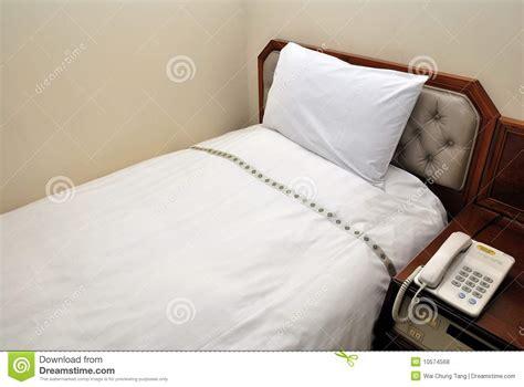 foto eenpersoonsbed eenpersoonsbed met matraslade msnoel
