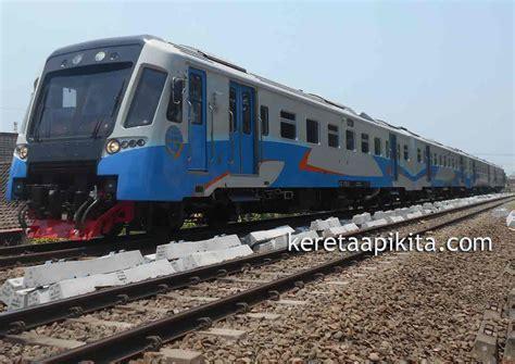 Kereta Api Education 1 tarif kereta api lokal per 1 januari 2016 kereta api kita