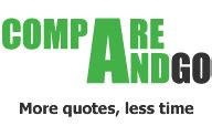 house insurance comparison sites uk compare and go insurance quotes powered by gocompare online