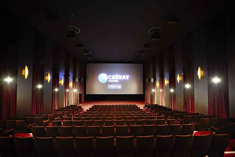 cineplex singapore cathay cineplexes ushers in dolby 174 atmos with e e at jem