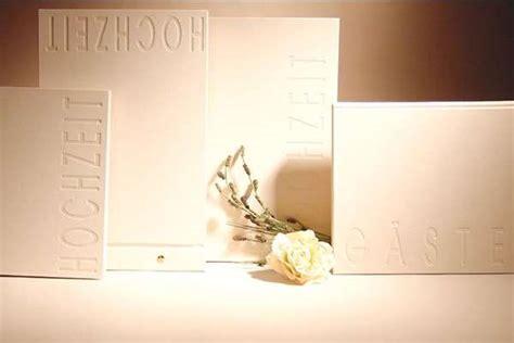 Fotoalbum Hochzeit by Hochzeitsalbum 187 Fotoalben Kaufen Hochzeitideal De
