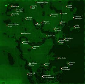 bobblehead yangtze fallout 4 orte fallout wiki fandom powered by wikia