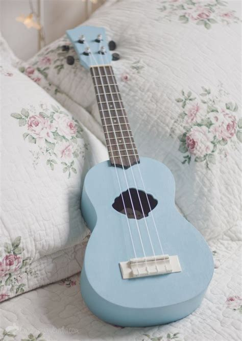 ukelele pequena introduccion ukelele guitarras