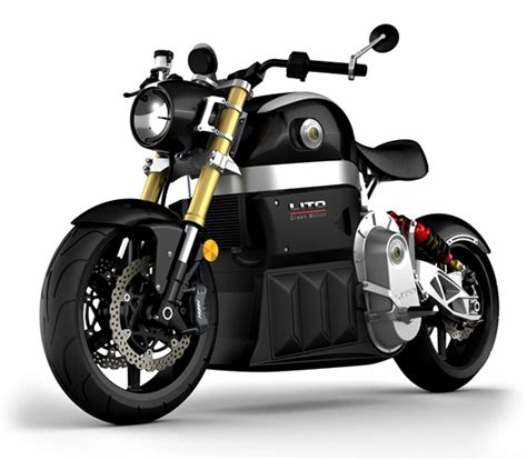 electric motorcycle the sora electric motorcycle cool material
