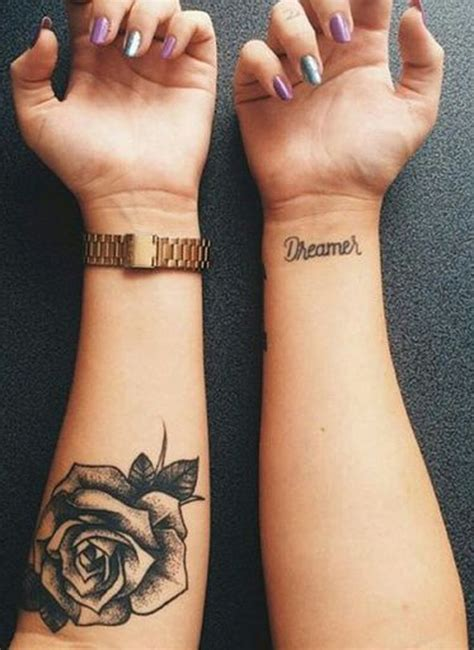 forearm tattoos roses 25 best ideas about inner forearm on