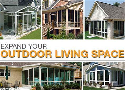 sunroom kits ontario sunrooms solariums and screen rooms canada patio enclosures