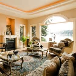 living room decor ideas sumptuous
