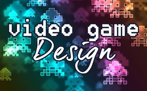 designing games free