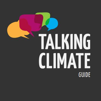 climate change scepticism and the media climate outreach