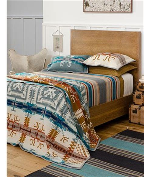 pendleton bedding sets 48 best pendleton images on pinterest woman fashion