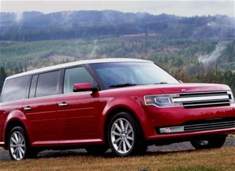 best luxury suv for big and tall | autos post