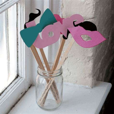 photo booth props for sale image search results picture to