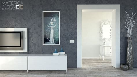 modern feature wall ideas gray feature wall interior design ideas