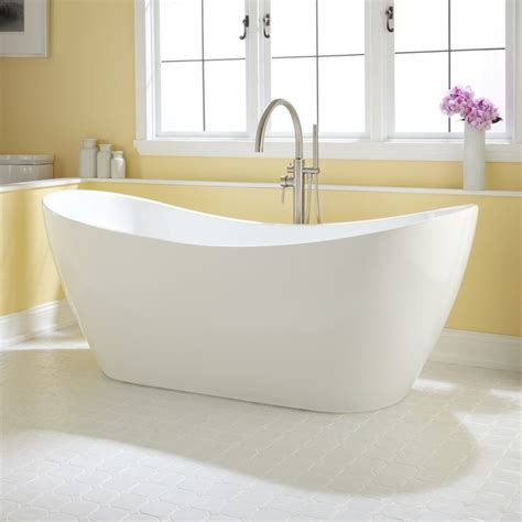 best 25 stand alone bathtubs ideas on stand