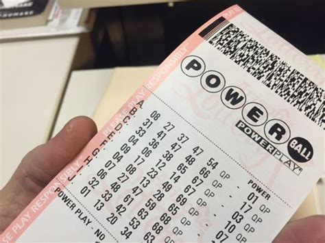 a winner s guide to managing your powerball jackpot