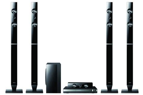 price for samsung ht d455 dvd 5 1ch home cinema system uk