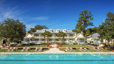 Best Software To Design A House montage palmetto bluff is the perfect choice for the weekend