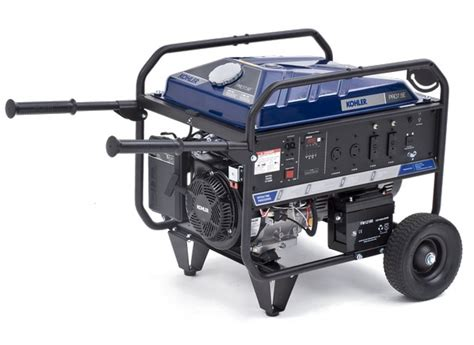 is it time to finally buy a generator consumer reports
