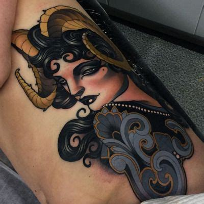 tattoo melbourne instagram 86 best images about emily rose murray on pinterest