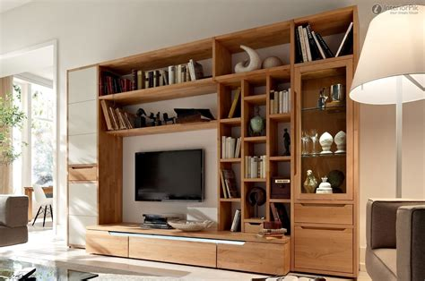 living room tv furniture ideas living room tv cabinet ideas design architecture and worldwide