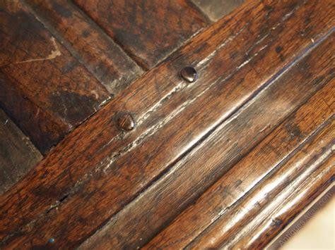 cloverleaf home interiors browse antiques coffer chest blanket box queen anne oak c1700 antiques atlas