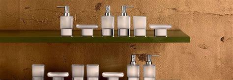 accessori per bagno moderno accessori per bagno classico e moderno vendita
