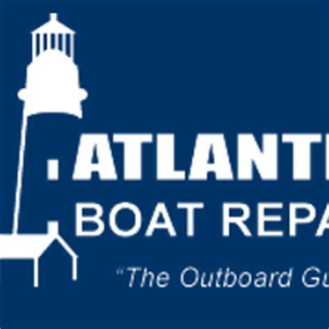 atlantic boat rentals atlantic boat repairs boat repair 210 s meadow rd