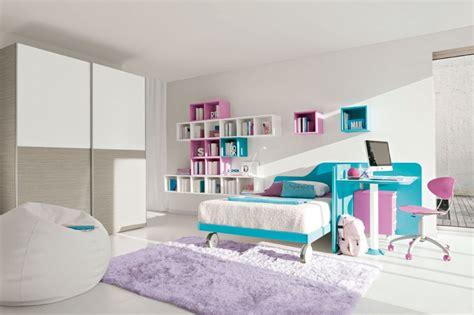 how big are rooms camerette per ragazze livein centro camerette