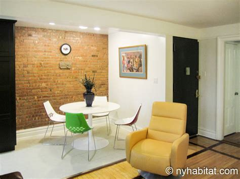 2 bedroom apartments in new york new york apartment 2 bedroom apartment rental in clinton