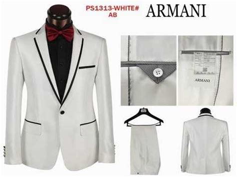 Italienne Pas Cher 626 by Costume Armani Homme Mariage Costume Armani Homme Mariage