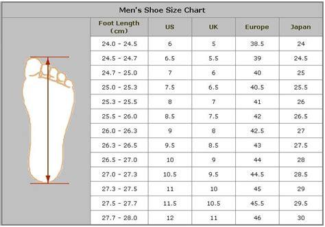 size 1 shoe shoe size chart vocaloid hatsune miku shoes