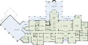 Glenridge Hall Floor Plans by V Ire Diaries Salvatore House Floor Plan Trend Home