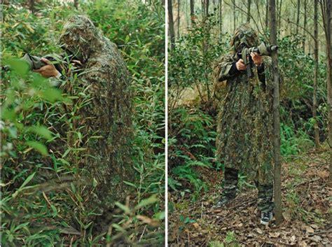 real tree camo clothing achetez en gros realtree camouflage v 234 tements en ligne 224