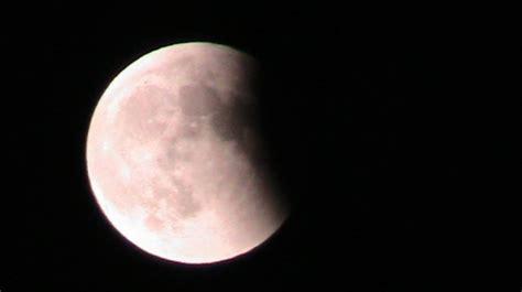 eclipse de luna llena en libra tendencias 22 28 marzo 2016 el pr 243 ximo 11 de febrero habr 225 un eclipse lunar