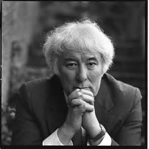 The Potato Barn Poem Of The Week Blackberry Picking By Seamus Heaney