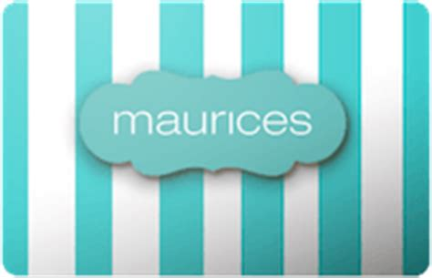 Maurices Gift Card - buy maurices gift cards discounts up to 35 cardcash