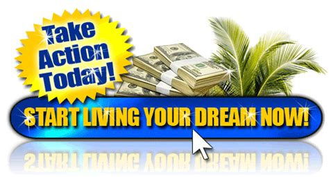 Work Online From Home Free To Join - easy work great pay legitimate work from home blog