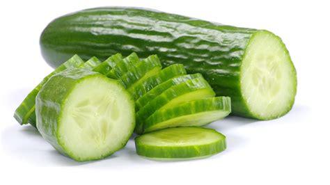 lade a olio fai da te agurk frugt og gr 248 nt catering