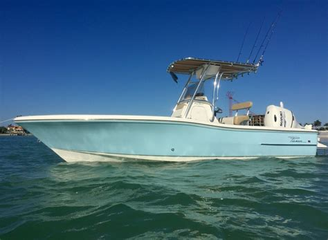 boat detailing apollo beach fl let everybody see your bay boat page 67 the hull truth