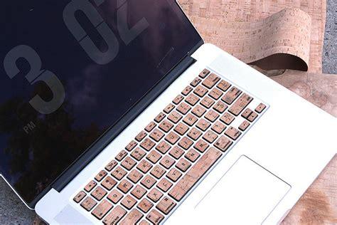 Macbook Untuk Desain cara desain 20 aksesoris keren untuk macbook kesayanganmu