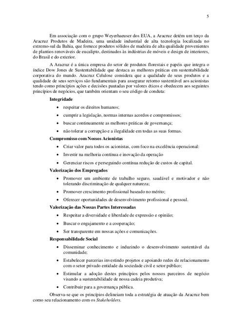 ASPECTOS SOCIAIS E EDUCACIONAIS NO MEIO AMBIENTE: UM