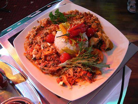 grecia gastronomia opiniones de gastronom 237 a de grecia