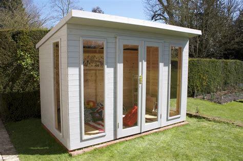 design   shed uk