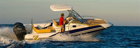 rib boats for sale california new zodiac inflatable boats for sale in san diego california