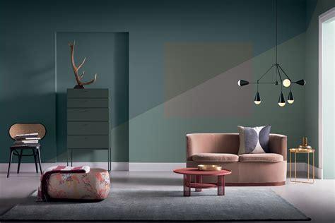 decorare parete soggiorno decorare parete soggiorno il meglio design degli interni
