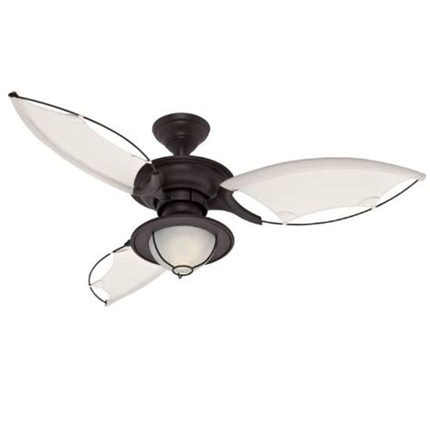 4 inch ceiling fan globes replacement globes for ceiling fans 25522 54 inch
